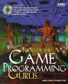 Tricks of the Game Programming Gurus