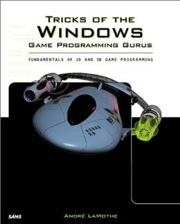 Tricks of the Windows Game Programming Gurus